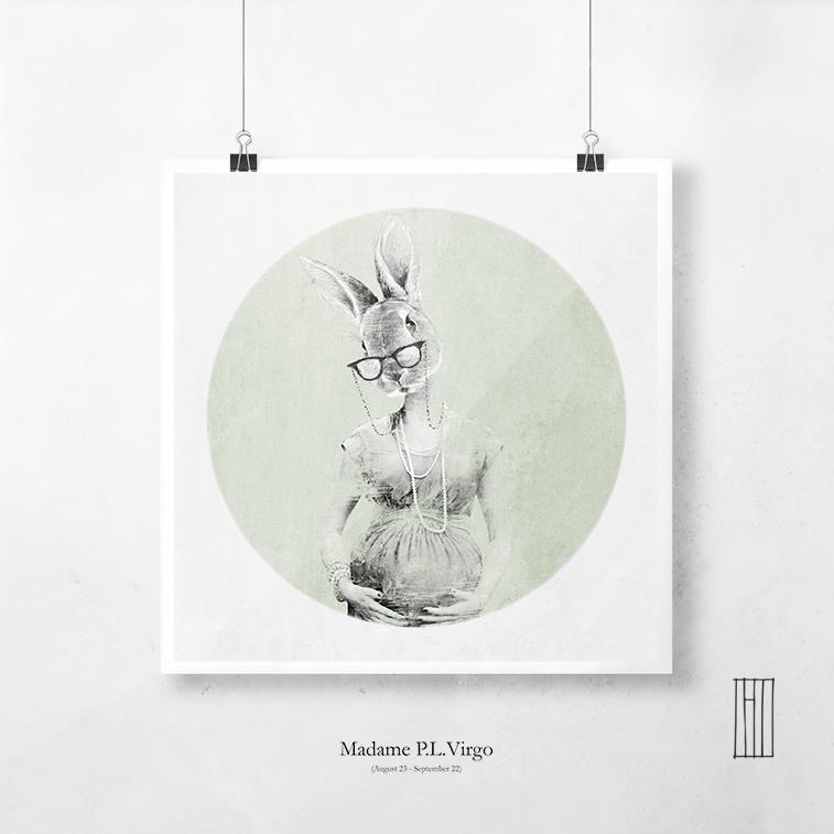 MOCKUP - POSTER - 06 virgo.jpg