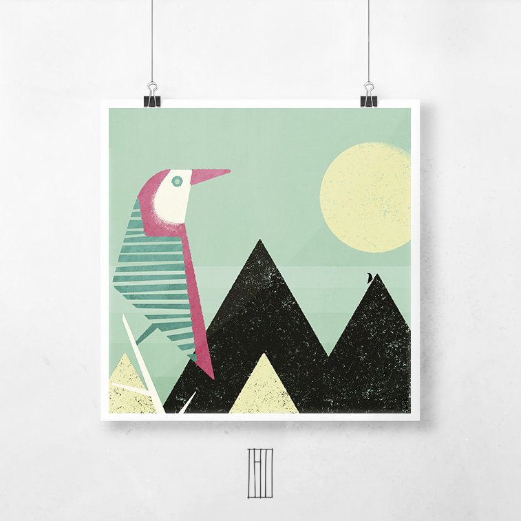 MOCKUP - POSTER - birdsong.jpg