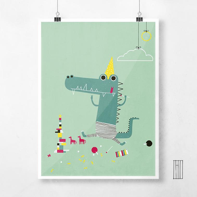 MOCKUP - POSTER - coccodrillo.jpg