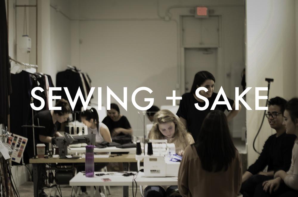 SEWING + SAKE.jpg