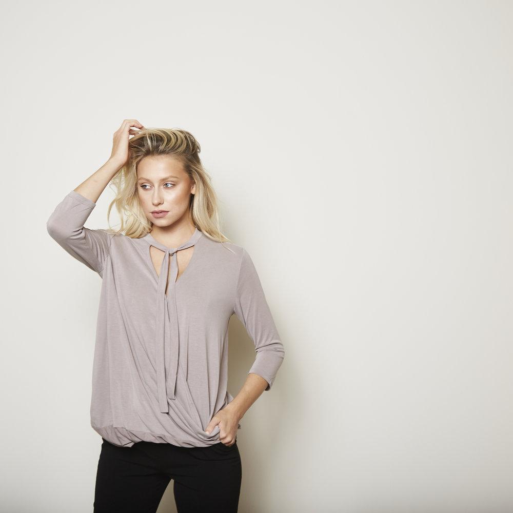 Γκέι στοματικό σεξ τεχνικές