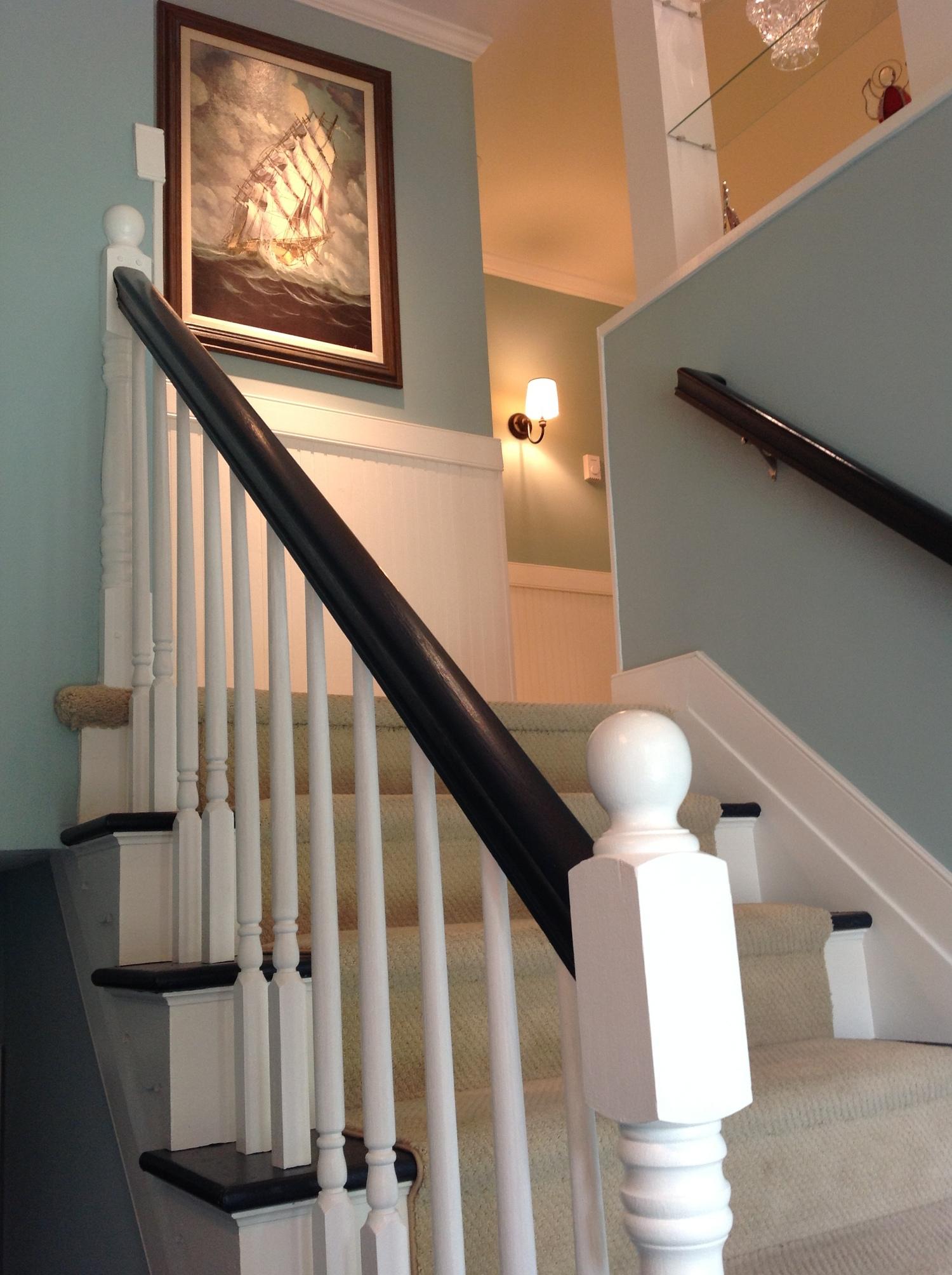 Interior design — palindrome design associates