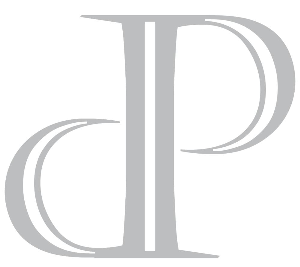 DP logo gray.png