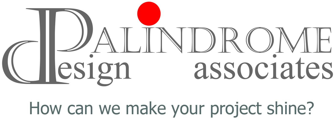 Palindrome Design Associates