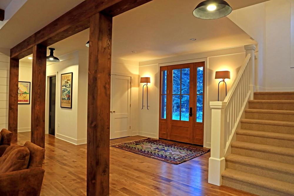 Exceptional Additionally, Greater Seattle Floors Offers A Wide Variety Of Green  Products, Including Forest Stewardship Council (FSC) Certified Wood,  Salvaged Flooring ...