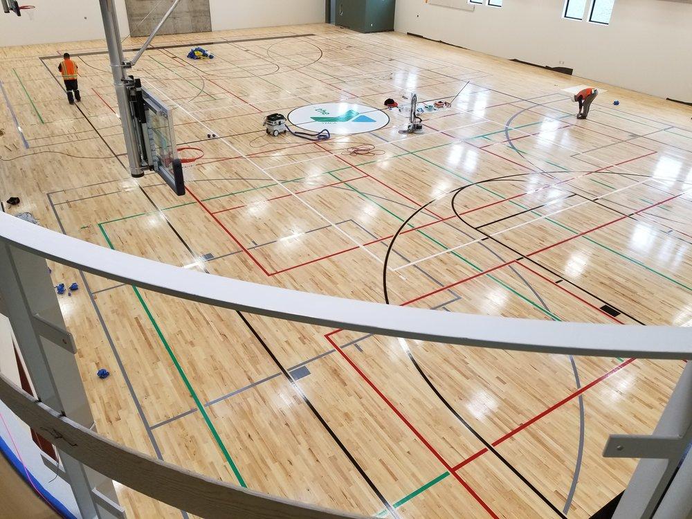 Skagit Valley YMCA