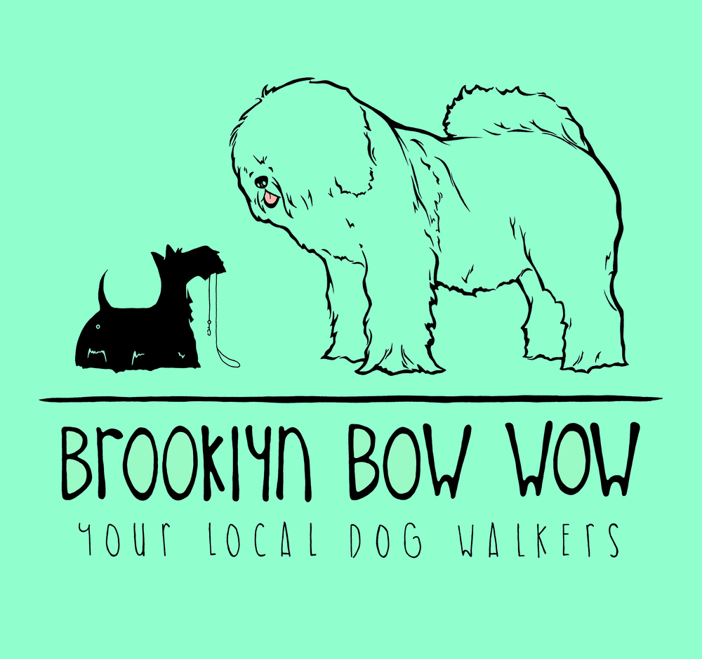 Brooklyn Bow Wow Logo website.jpg