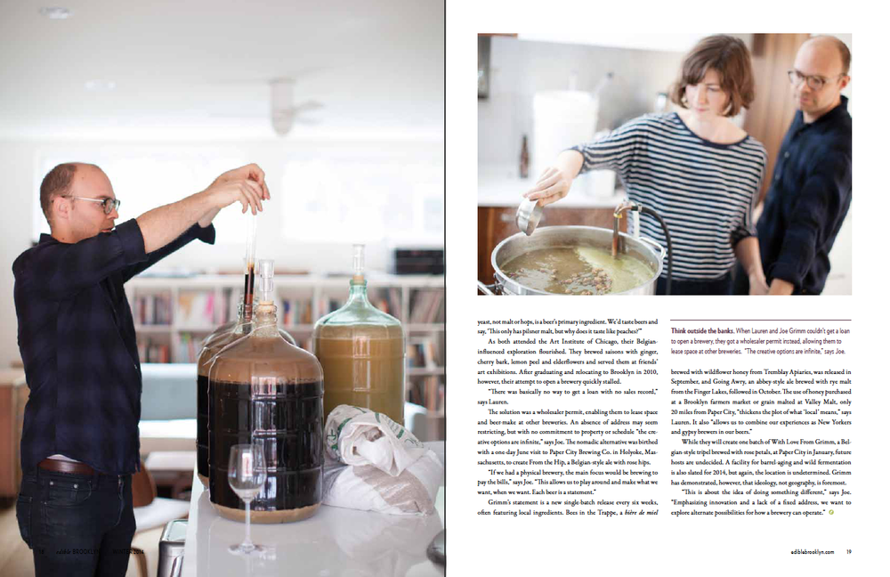 edible_brooklyn_winter_2014_drinks_issue-grimm2.png