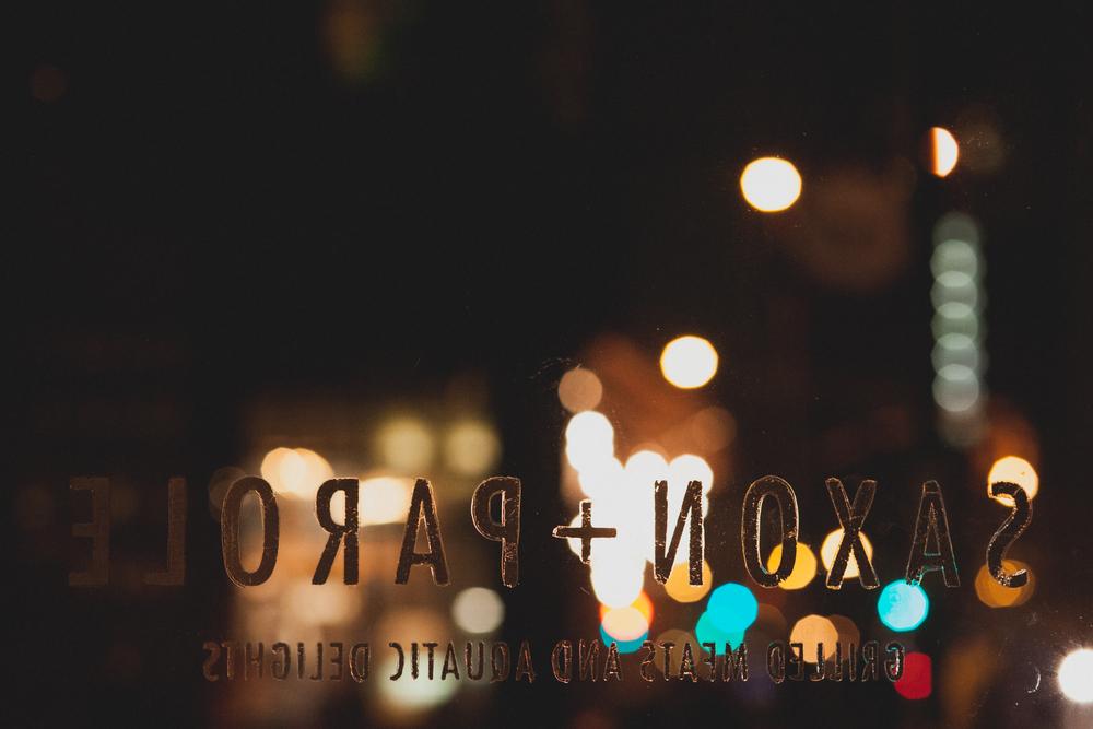 absolut_elyx-saxon+parole_ss-001.jpg