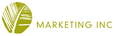 Rainnie Marketing Inc.