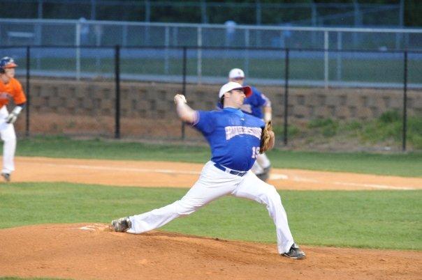 baseballq234.jpg
