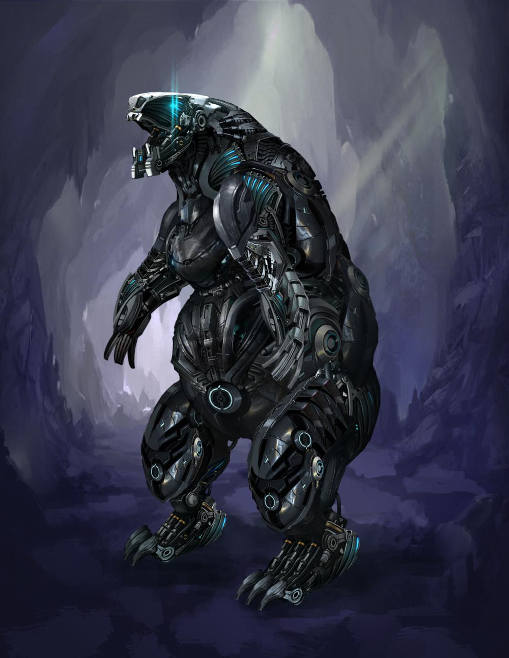 Robotic_bear_-_Huy_Mai_Van.png