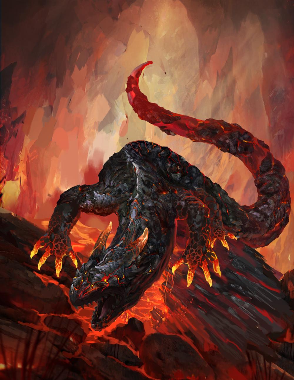 Fire_Elemental__-_Huy_Mai_Van.png