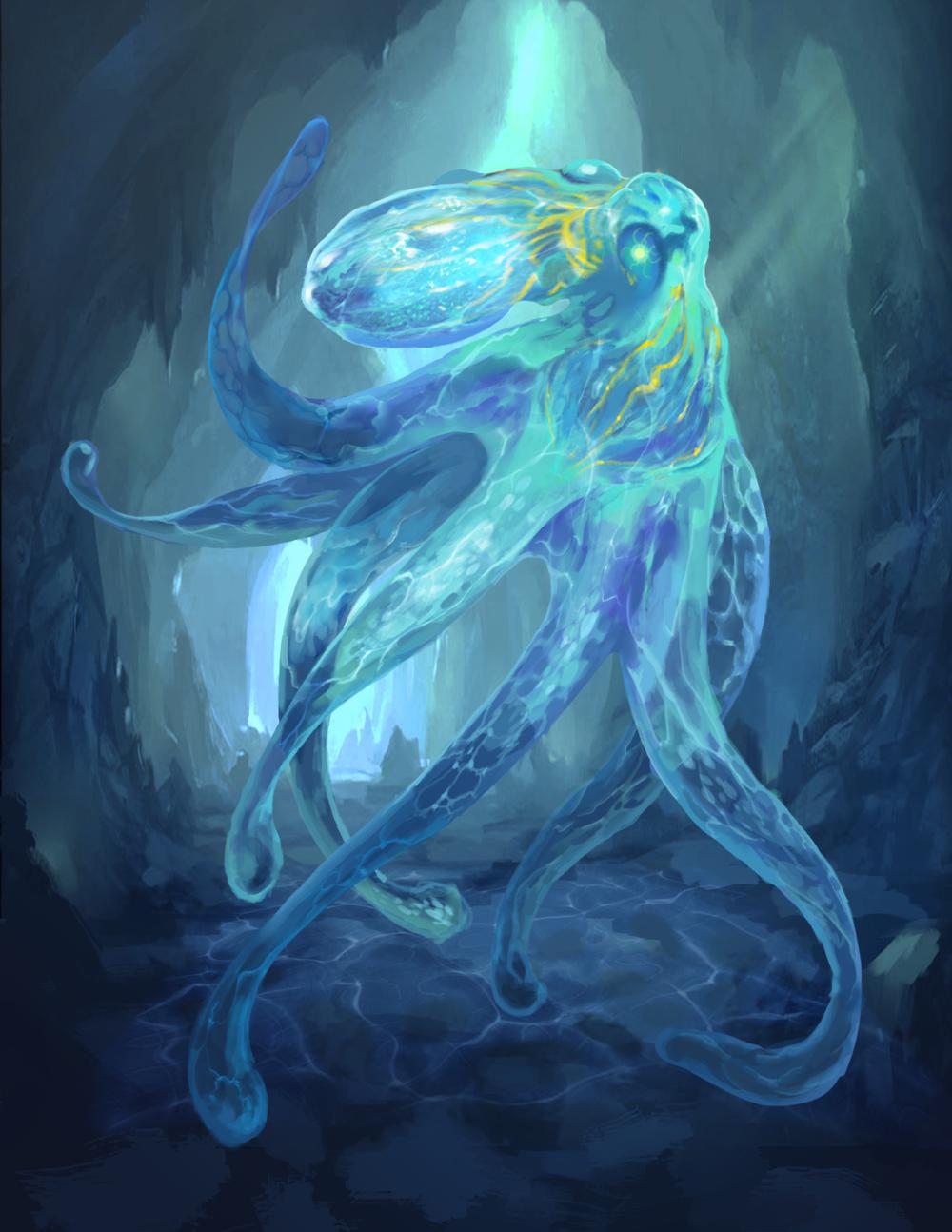 water_elemental_-_Huy_Mai_Van.png