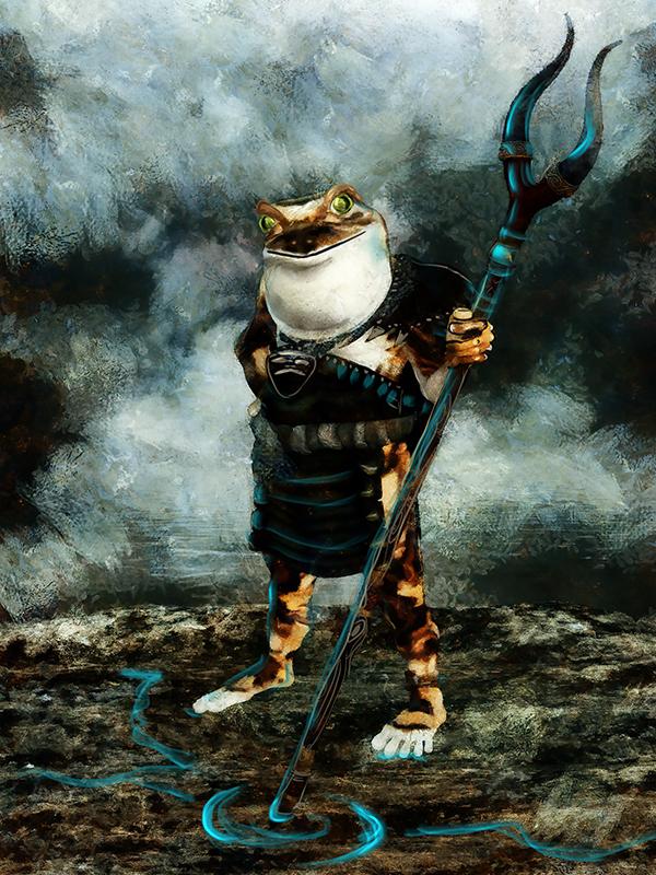 frog_-_Sade.jpg