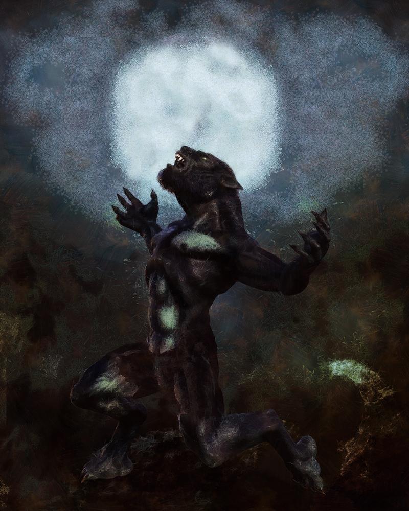 Werewolf_-_Sade.png