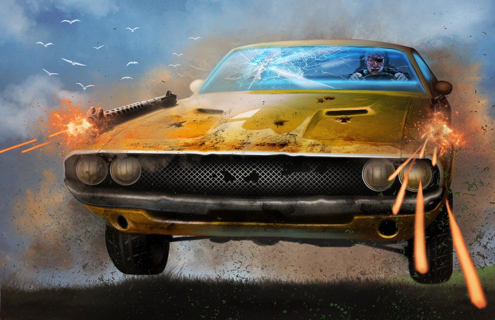 3 muscle car.jpg
