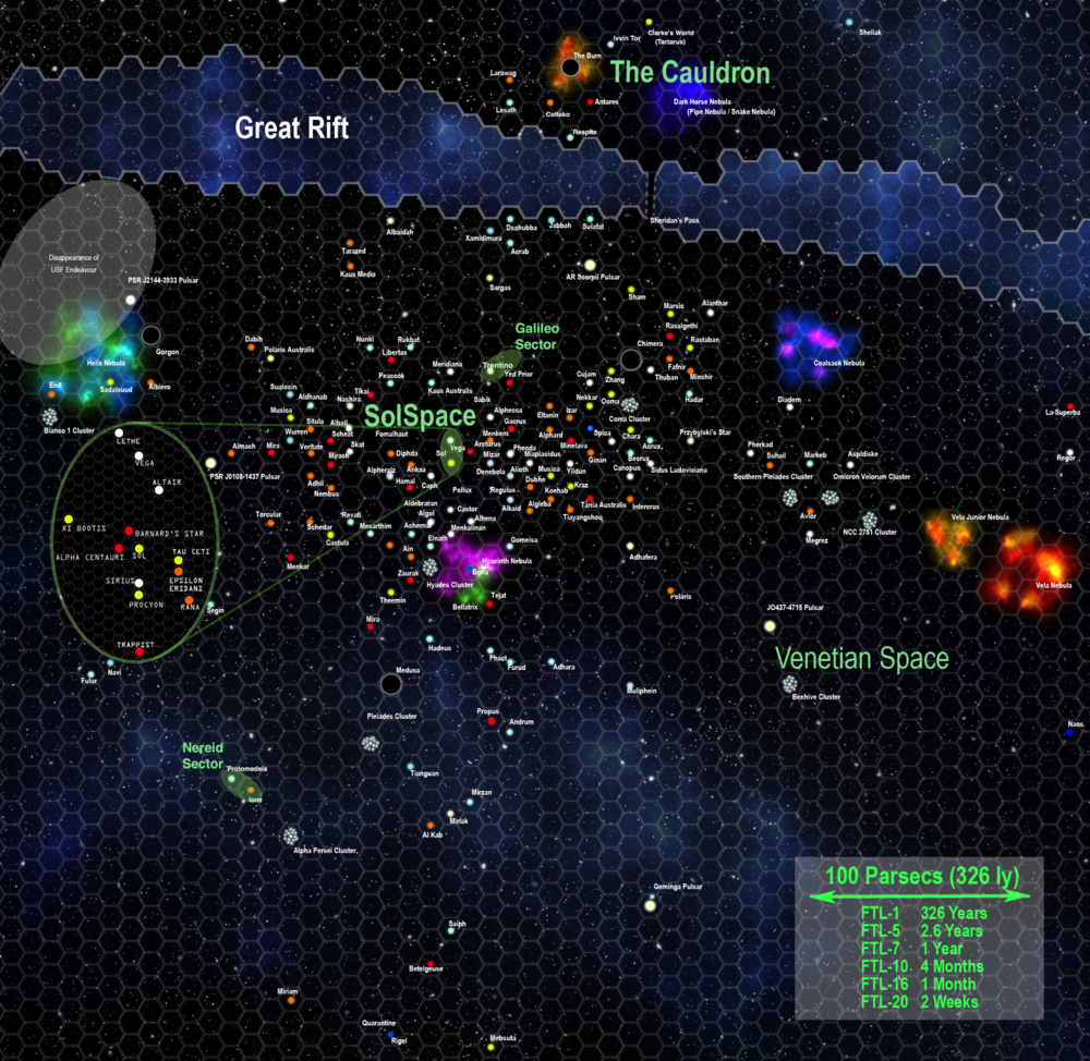 solspace_map_big_annotated_sectors.png