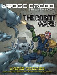 The Robot Wars