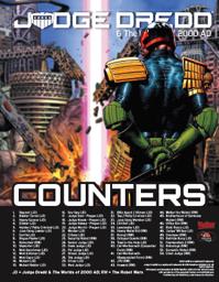 Counter Set