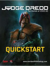 Quickstart   DTRPG (PDF; free)
