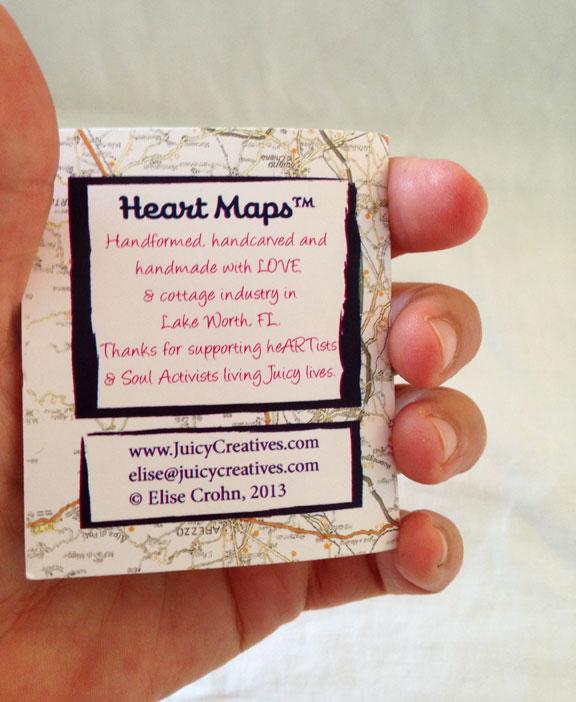eweb_heartmaps.jpg