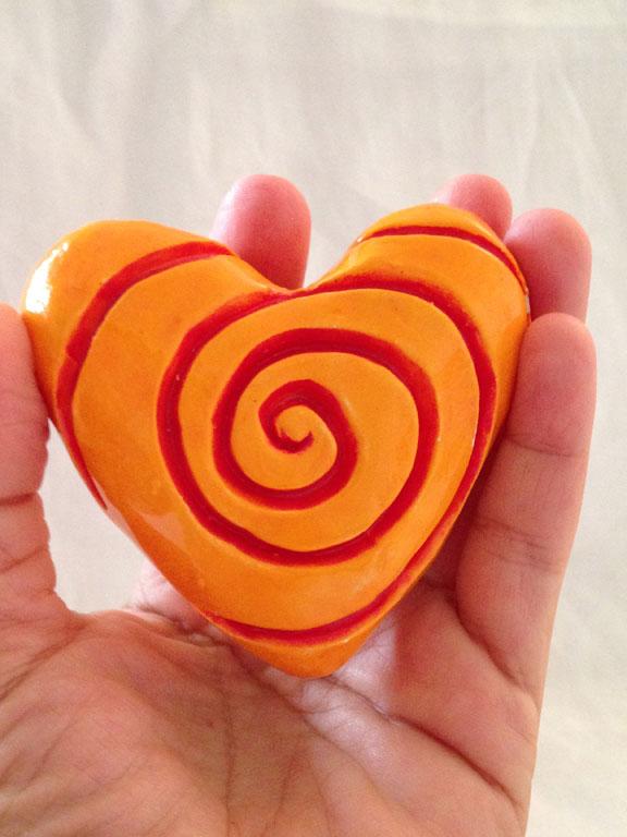 eweb_heartspiralv1.jpg