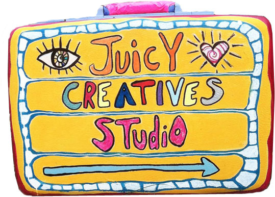 Juicy Creatives