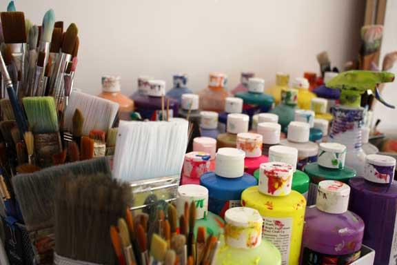eweb_paint.jpg