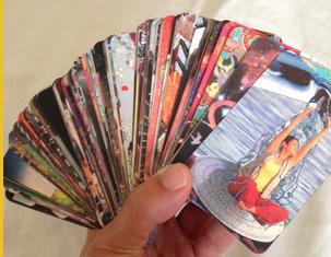 cardsNhand2.jpg