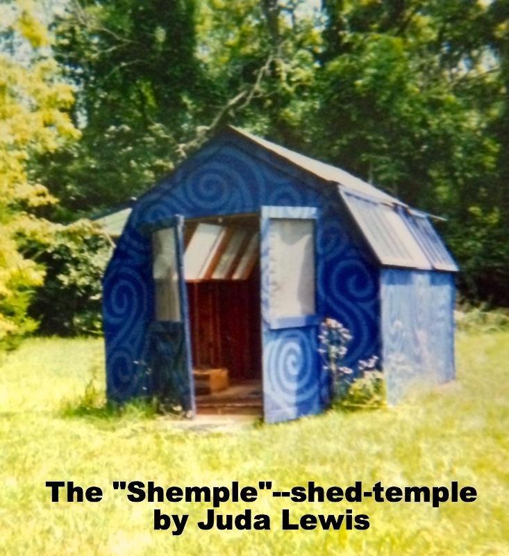 shemple.jpg