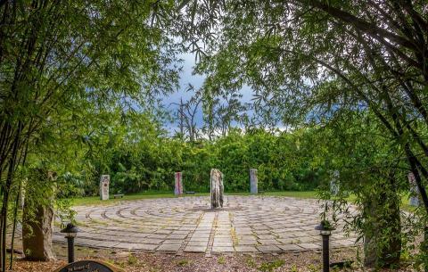 kashi-ashram-photos-816447.jpg