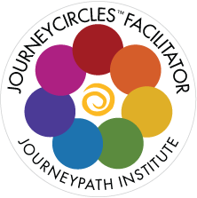 jpi-facilitator-badge.png