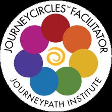 jpi-facilitator-badge.png