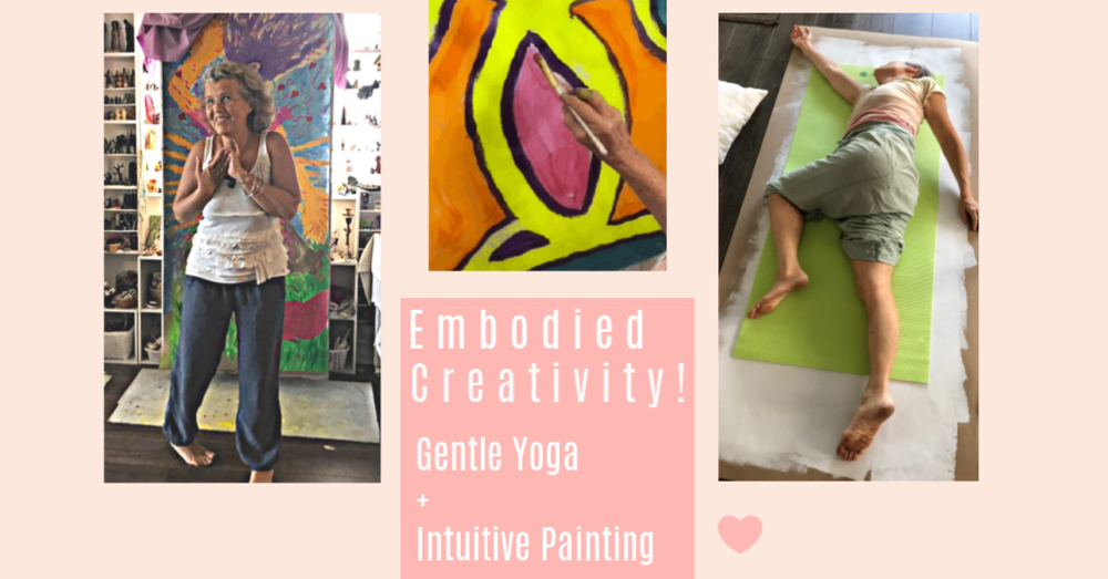 embodied creativity cover.png