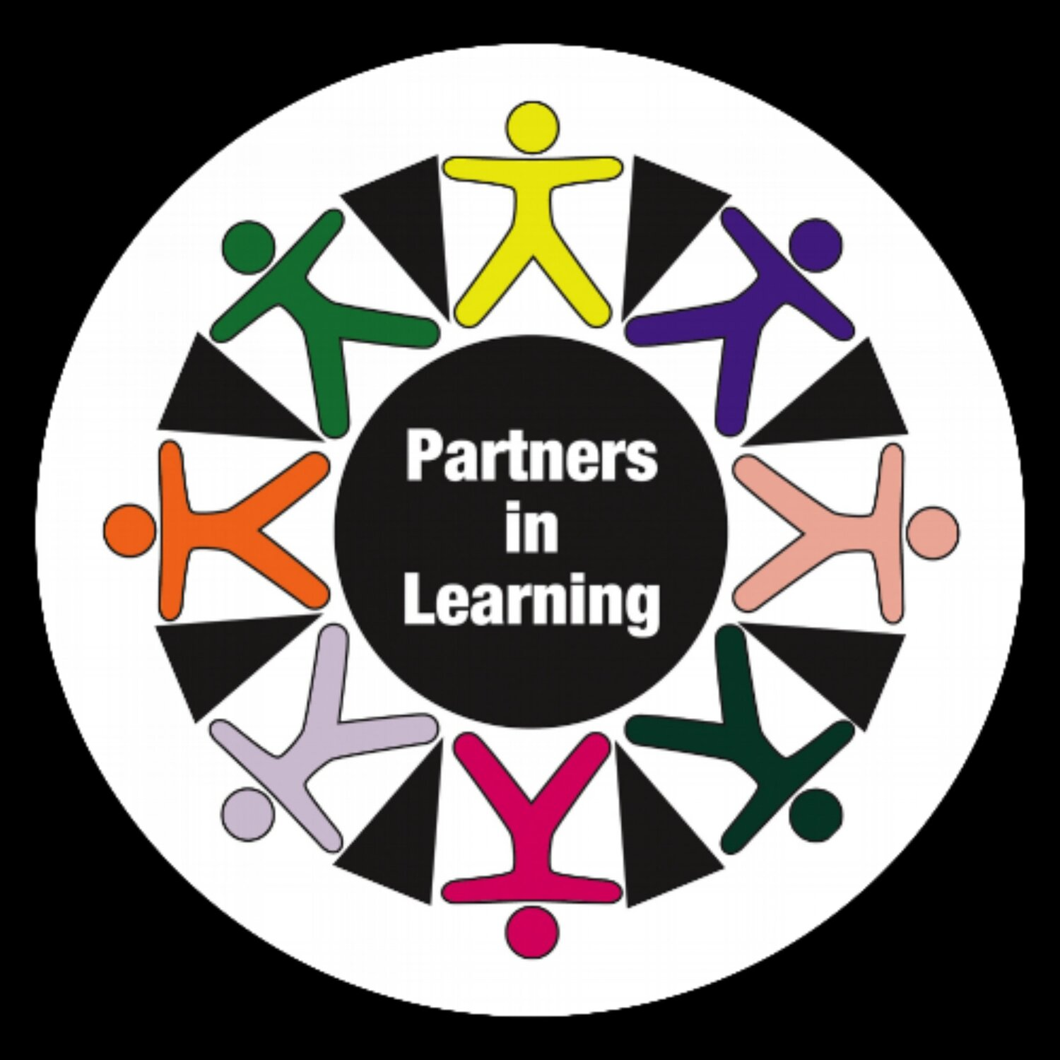Partners In Learning, Inc.