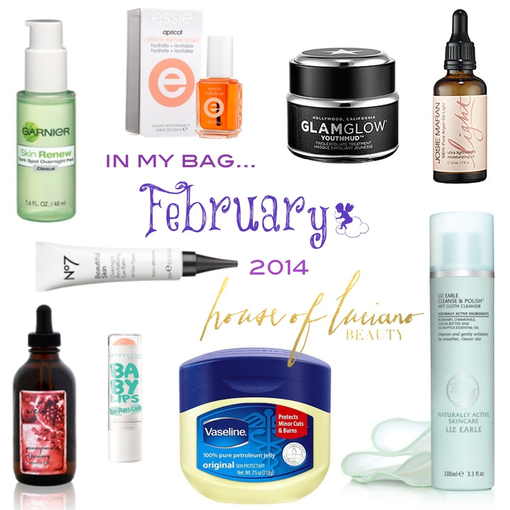 In My Bag February.jpg