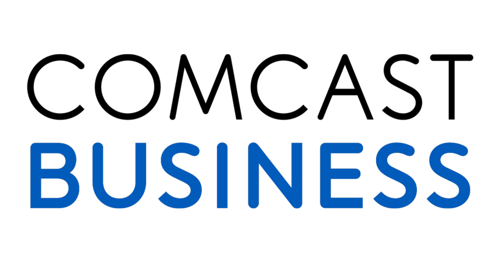 comcast-business.png