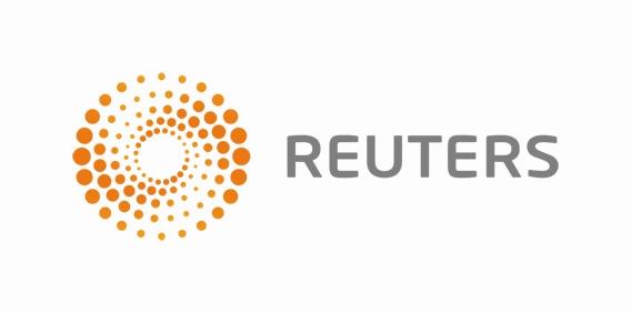 Reuters Logo.jpg