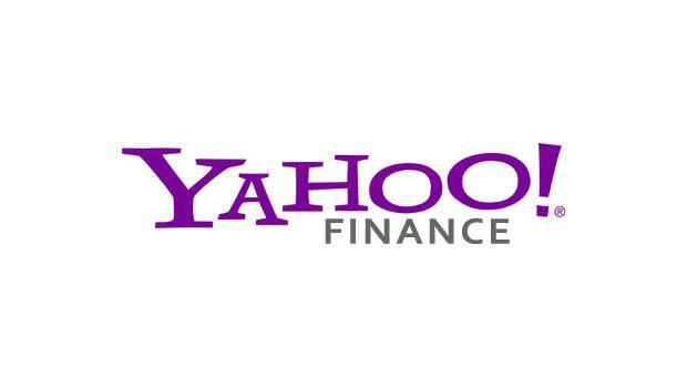 yahoo finance.jpg