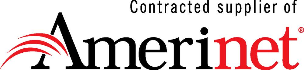 amerinet logo.jpg