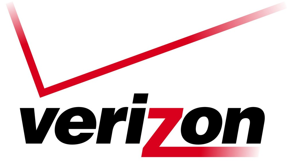 Verizon-logo.jpg