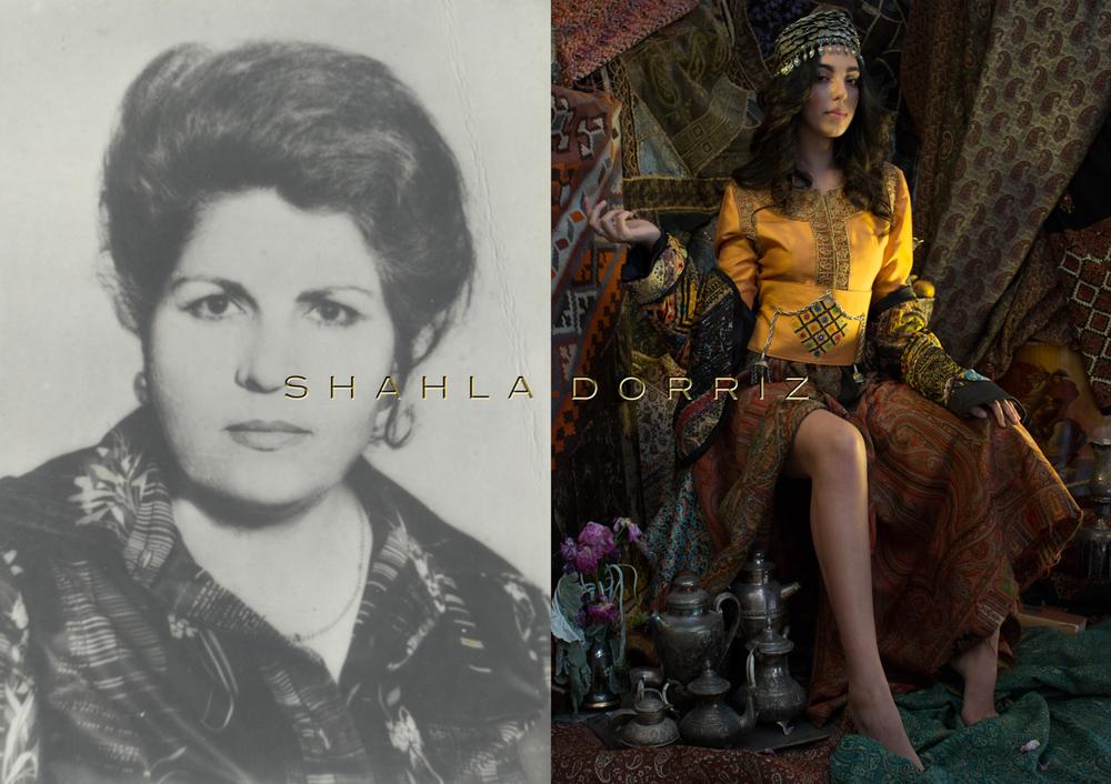 Shahladorriz_dorriz_Shahla-Alexandre-dorriz-matriarchs-archives-daughter-1.jpg