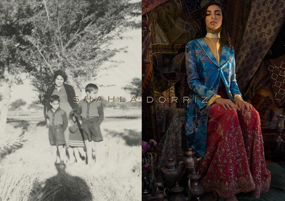 Shahladorriz_dorriz_Shahla-Alexandre-dorriz-matriarchs-archives-daughter-2.jpg