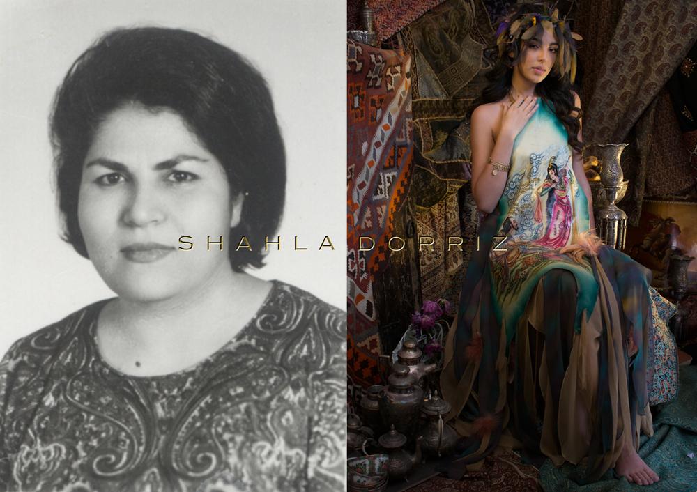 Shahladorriz_dorriz_Shahla-Alexandre-dorriz-matriarchs-archives-daughter-4.jpg