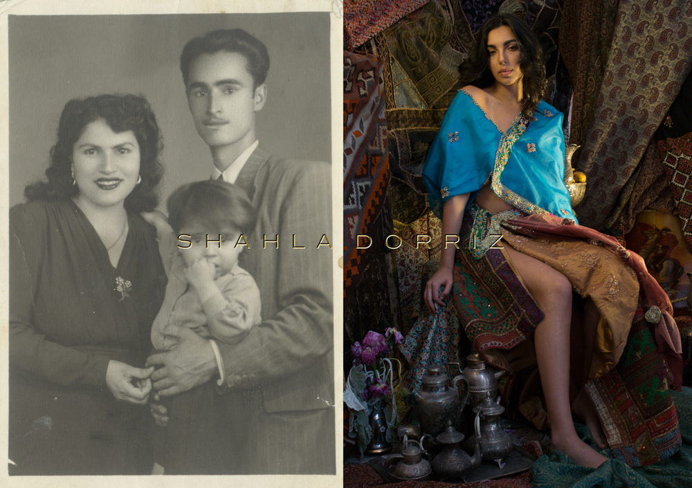 Shahladorriz_dorriz_Shahla-Alexandre-dorriz-matriarchs-archives-daughter-3.jpg