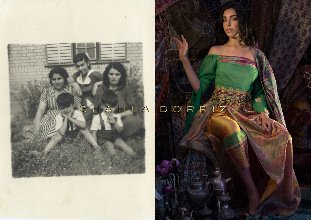 Shahladorriz_dorriz_Shahla-Alexandre-dorriz-matriarchs-archives-daughter-5.jpg