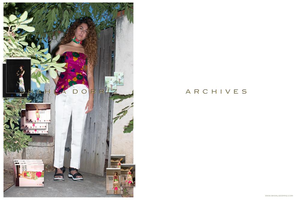shahla-dorriz-alexandre-dorriz-photography-archives-floral-2-2-2-2-.jpg