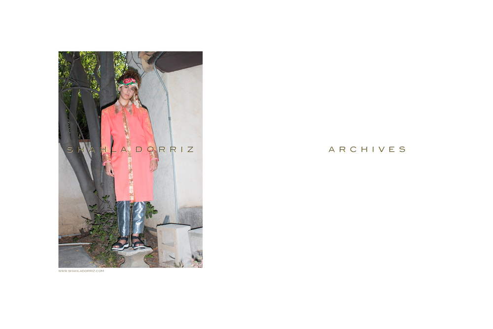 shahla-dorriz-alexandre-dorriz-photography-archives-hand-painted-orange-silver-2.jpg