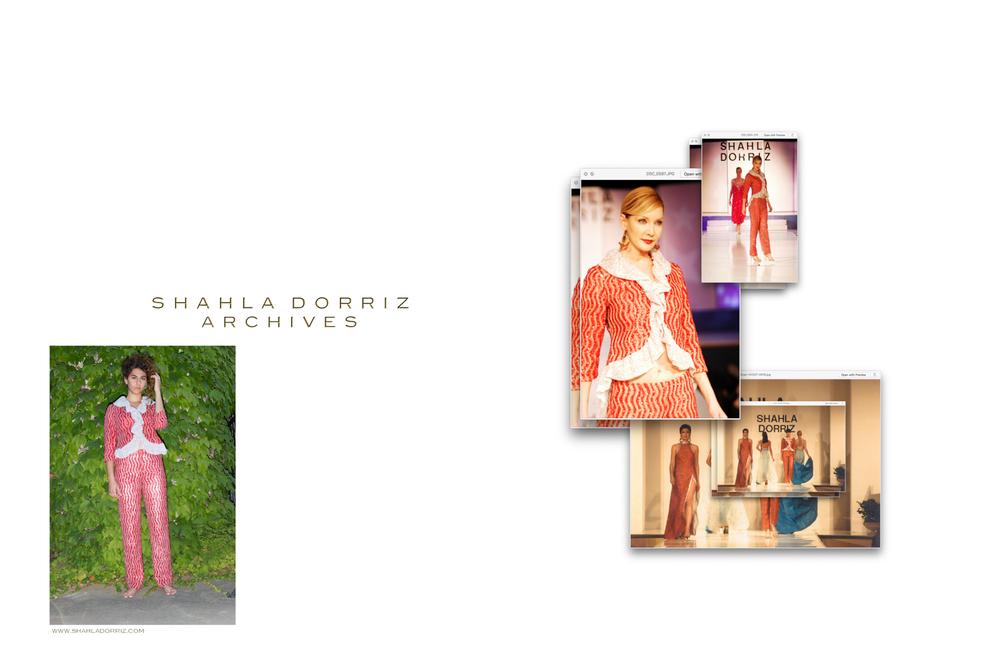 shahla-dorriz-alexandre-dorriz-photography-archives-RED.jpg